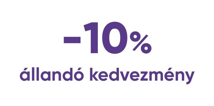 10 Discount Bg 3