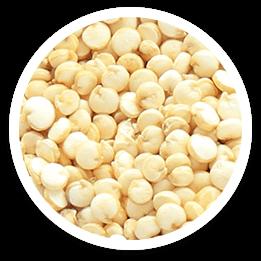 Petchef Quinoa